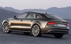 2011-Audi-A7-Sportback-18