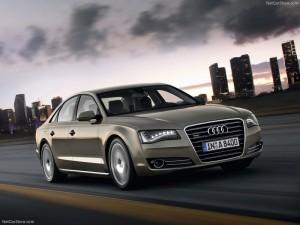 Audi-A8_2011_800x600_wallpaper_01
