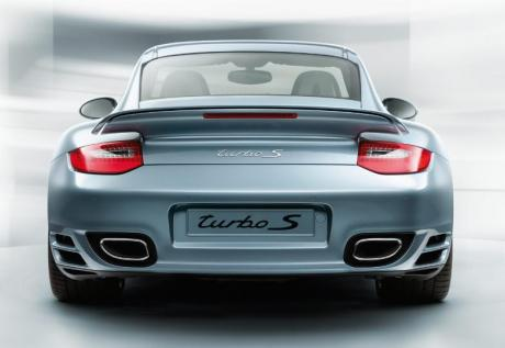 Porsche_Porsche_997_Turbo_S_PDK4b6feb0b30638