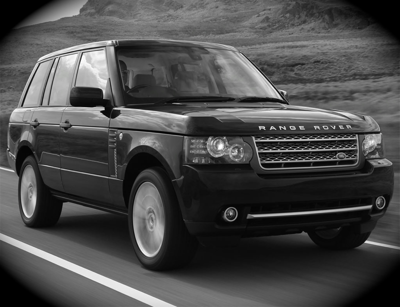 2011-Range-Rover-Vogue-1