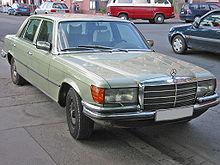 220px-Mercedes_w116_v_sst