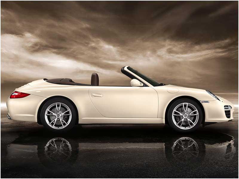 porsche-911-carrera-cabriolet-1
