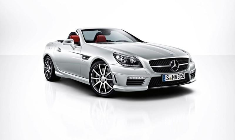 2014_Mercedes-Benz_SLK55_AMG_Roadster_1073788
