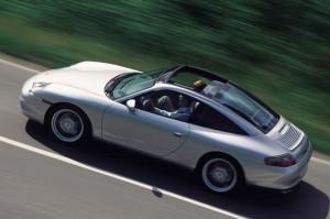0473806-Porsche-996-Targa-Carrera-2001