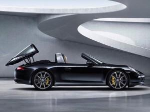 2015-Porsche-911-Targa-4-Wallpapers-HD