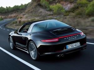 New-Porsche-991-Targa-01