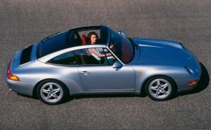 Porsche-993-targa_3d336