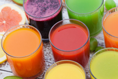 juice111
