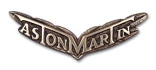 aston_logo3_19261