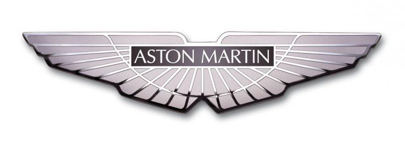 aston_logo3_2003hr1